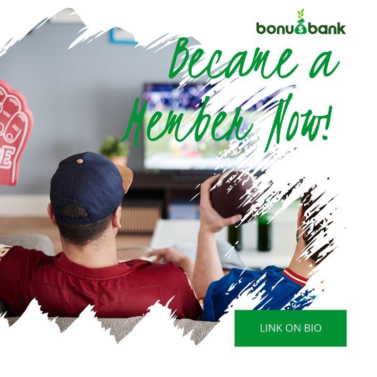 Matched betting australia time sports betting broker