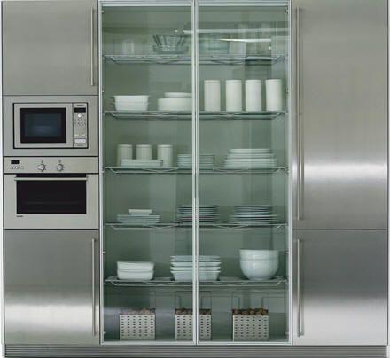 armario de vidro - Pesquisa Google