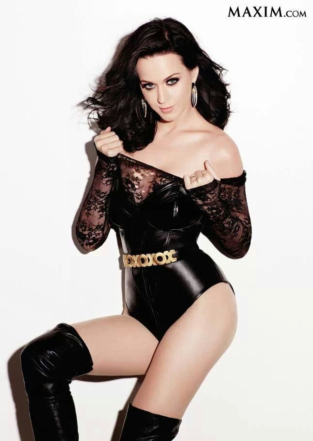537 Best Images About Katy Perry On Pinterest Mtv