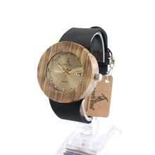 Like and Share if you want this  BOBO BIRD B30 Womens Vintage Wooden Gold Watches with Black Real Leather Straps Calendar Ladies Wristwatch     Tag a friend who would love this!     FREE Shipping Worldwide     Get it here ---> http://ebonyemporium.com/products/bobo-bird-b30-womens-vintage-wooden-gold-watches-with-black-real-leather-straps-calendar-ladies-wristwatch/    #black_hairstyles