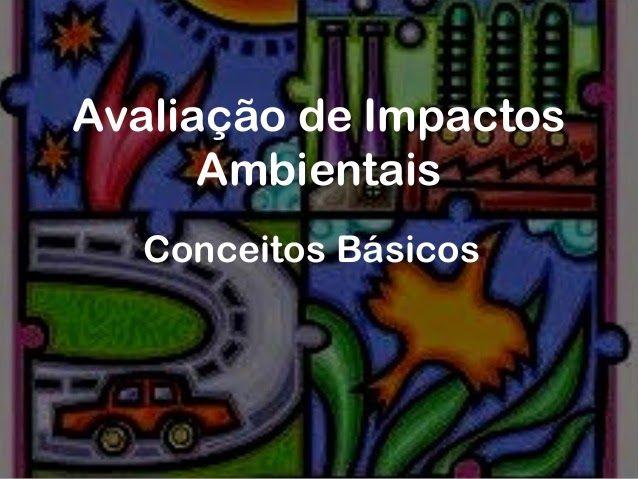 http://engenhafrank.blogspot.com.br: ASPECTOS E IMPACTOS AMBIENTAIS DA  EXECUÇÃO DE OBR...