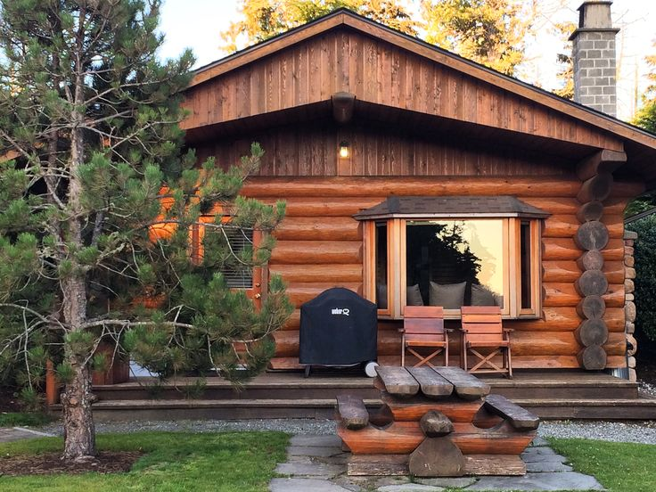 Oceanfront Tofino Resort With Cabin Accommodation, Glamping And RV Camping  On Mackenzie Beach. Book With Us And See Why We Are Tofinou0027s Rated Resort.