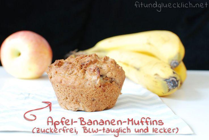 BLW-Bananen-Apfel-Muffins-1