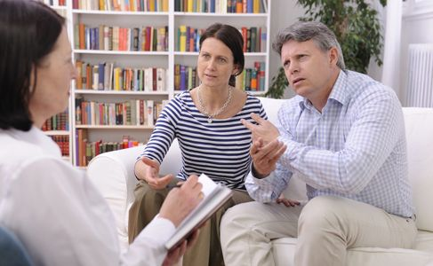 Divorce Friend provides you the best in class family mediation service with our best and leading family law solicitors at best price. Contact our lawyers now for more info http://divorcefriend.co.uk/about-us