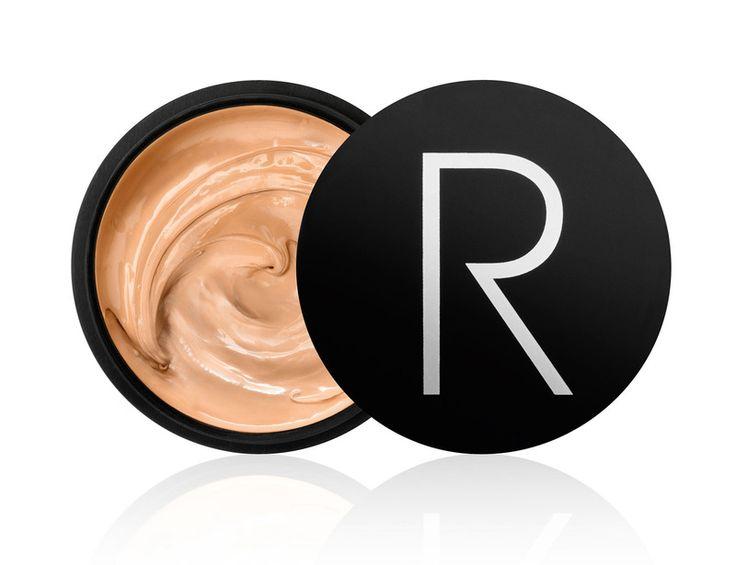 Da+con+la+base+de+maquillaje+ideal