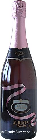 2 - sweet zibibbo: not bad, but not really worth it, low alcohol, more expensive than a good moscato