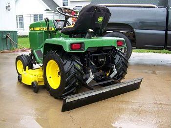 Attachment Php 350 215 262 John Deere Tractors Pinterest