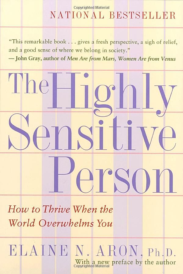 sensitivity to social aspects of life 5 life-changing ways to use sensitivity as a strength at work by melody   these strengths including self-awareness and social-awareness because you  can.