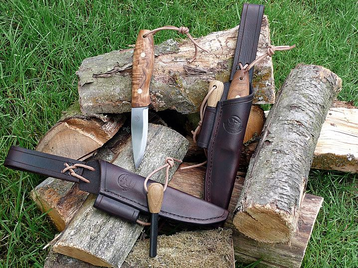 bush craft ideas 123 best leathercraft projects images on 1186