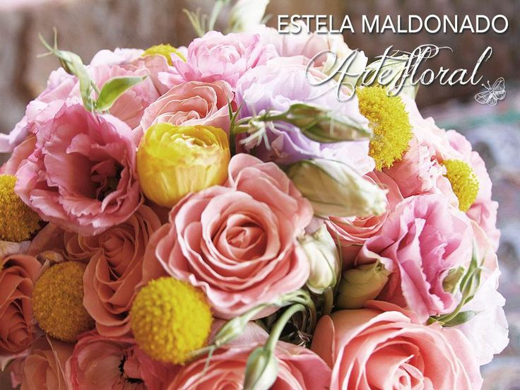 Bouquet novia #vintage #bodas #bodasmexico #sanmigueldeallende #guanajuato #mexico #bouquet #wedding #romantic #bride