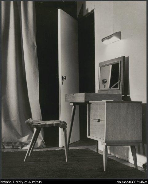 1949 robin boyd house of tomorrow by sammik69 7