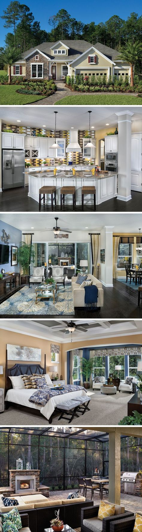 best dream home ideas images on pinterest house beautiful