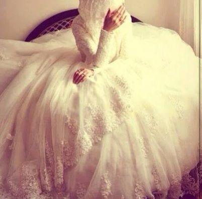 wonderful dresse