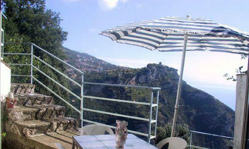 Parlano di noi: la simpatica freelance Antonietta Marrazzoci ha dedicato un bell'articolo su www.viaggi-lowcost.info