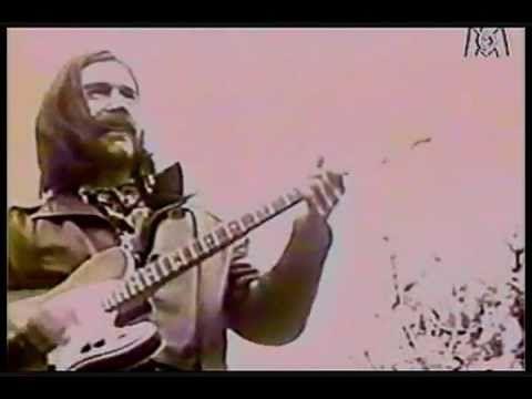Spirit In The Sky - Norman Greenbaum - YouTube