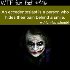 nerd facts | ... here MORE OF WTF-FUN-FACTS are coming HERE funny and weird facts ONLY