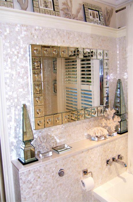Bathroom renovation ideas south africa