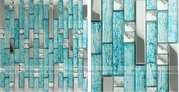 Glass Blocks Exterior Wall Google Search Building