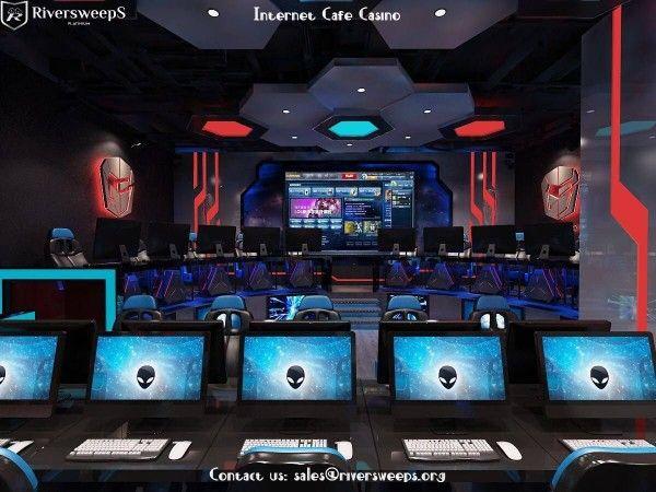 Casino internet cafe potawatomi hotel and casino bed bugs
