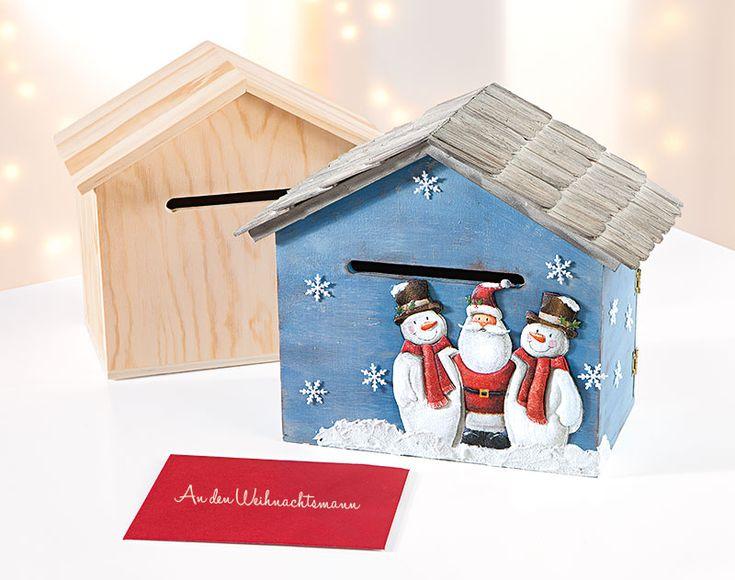 38 besten weihnachten bilder auf pinterest bastelanleitungen basteln und bastelarbeiten. Black Bedroom Furniture Sets. Home Design Ideas