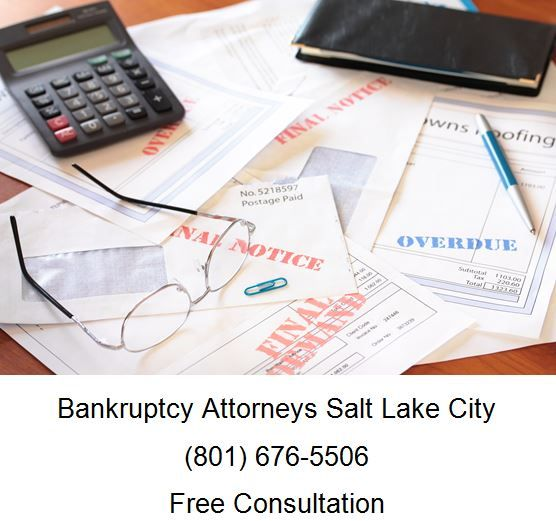 Tax Refunds in Bankruptcy