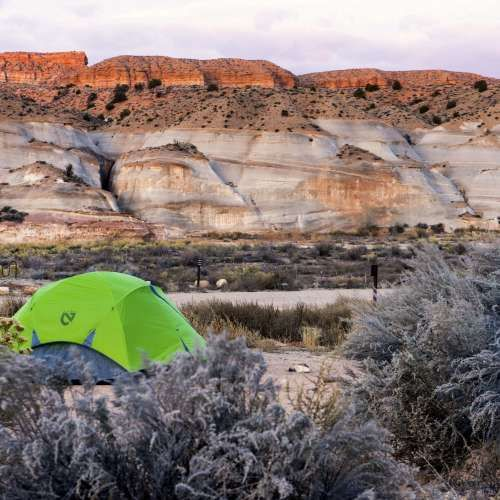 Hipcamp | Utah Camping | Search the best campsite rentals for your next vacation