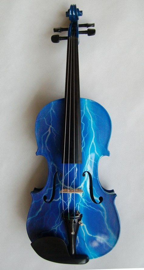 25 best ideas about violin on pinterest instruments violin art and violin instrument. Black Bedroom Furniture Sets. Home Design Ideas