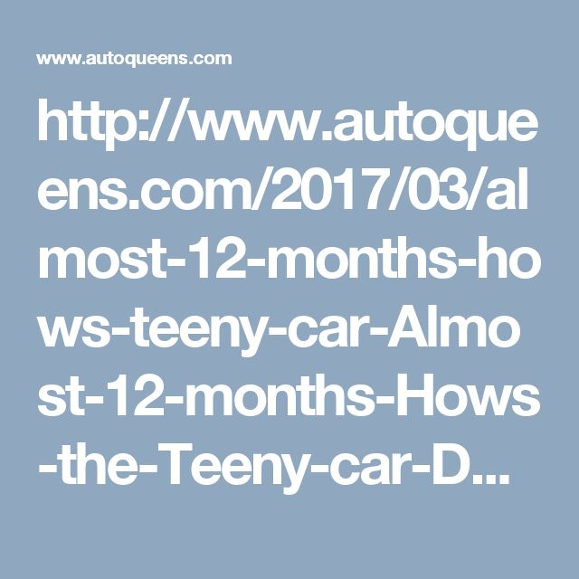 http://www.autoqueens.com/2017/03/almost-12-months-hows-teeny-car-Almost-12-months-Hows-the-Teeny-car-Daihatsu-Copen-in-indonesia.html