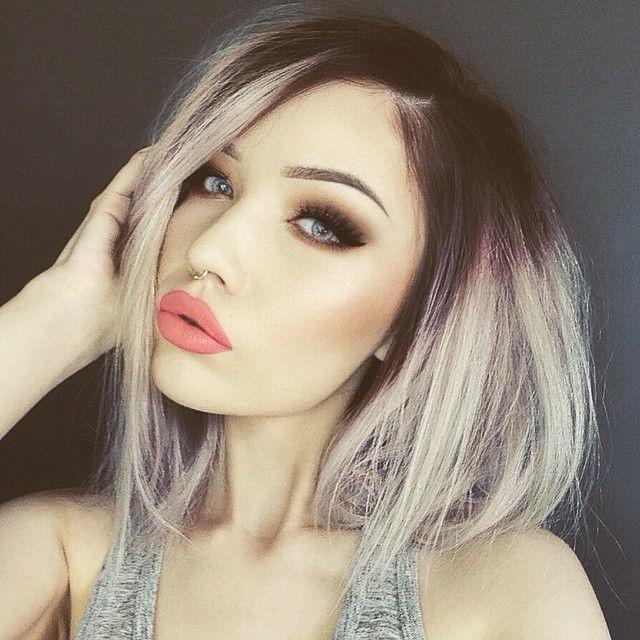 Anastasia beverly hills☻(Retro Coral)Liquid Lipstick