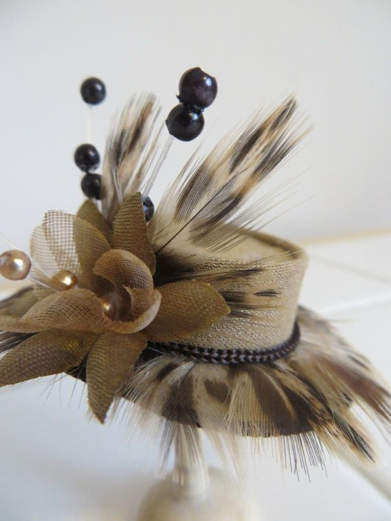 142 best images about sombreros on pinterest paper hats for Tiny top hats for crafts
