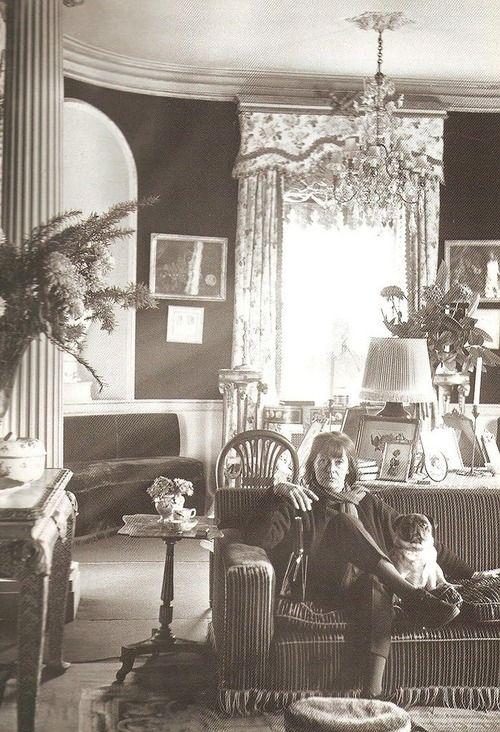 Vintage Hollywood Homes 358 best vintage stars' homes images on pinterest | classic