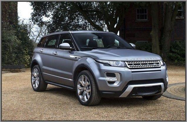 Anda salah satu penggemar mobil bongsor asal Britania Raya yakni Jaguar Land Over? Jika ia, informasi yang satu ini patut anda simak. Pasalnya, baru- baru ini pabrikan mobil besar (mobil SUV) yang garang asasl Inggris ini diketahui telah meluncurkan mobil model terbarunya yakni Range Rover SV Autobiography di ajang pameran otomotif New York Auto Show 2015 belum lama ini, Senin (30/ 3/ 2015).  Mobil anyar andalan dari JLR tersebut adalah mobil varian Range Rover yang paling mahal yang pernah…