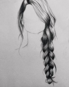 Pencil Drawing Tutorials on Pinterest | Pencil Drawings, Drawings and Eye Drawing Tutorials
