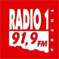 Radio 1 chystá Den s australskou hudební scénou