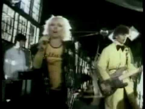 This will make you smile. I don't miss the big shoulder pads, thats for sure! ▶ 80s New Wave Music Hits - New Wave Video Clips from the Early 1980s - YouTube