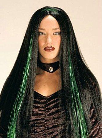 Enjoyable 1000 Ideas About Gothic Hairstyles On Pinterest Scene Hair Short Hairstyles Gunalazisus