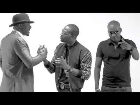 DOWNLOAD: [MUSIC + VIDEO] D'Banj Feat. Idris Elba & Shadow Boxxer - Confidential | NaijaBeatZone.Com | Nigeria Top Entertainment Hub