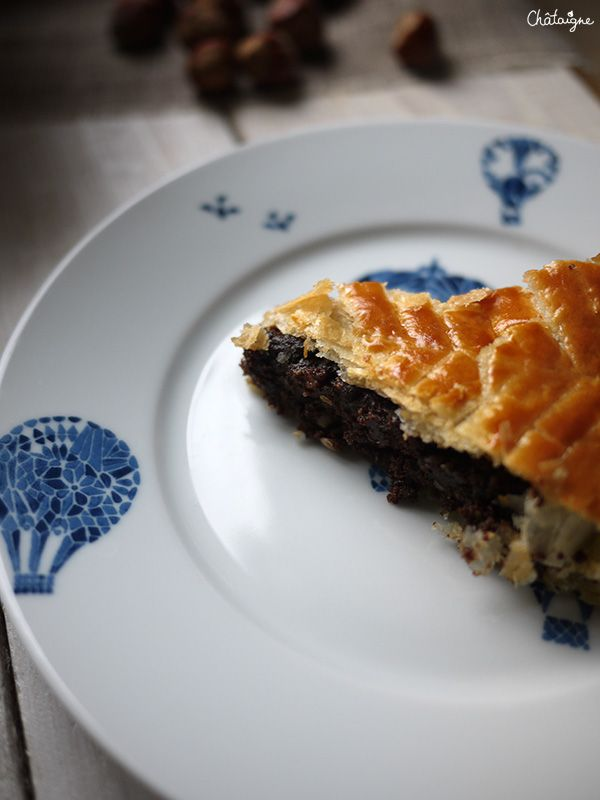 galette choco-noisettes 6