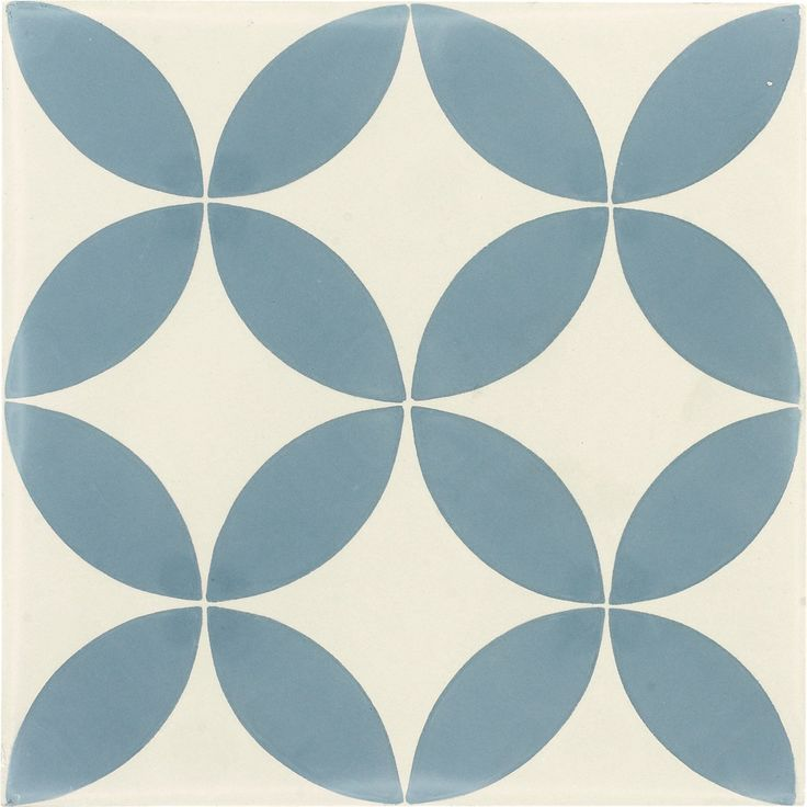 12 best images about dea id tiling on pinterest un ps for Glissance carrelage