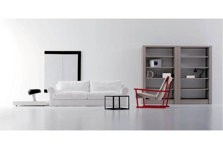 http://www.poliformaustralia.com.au/charles-sofa.html