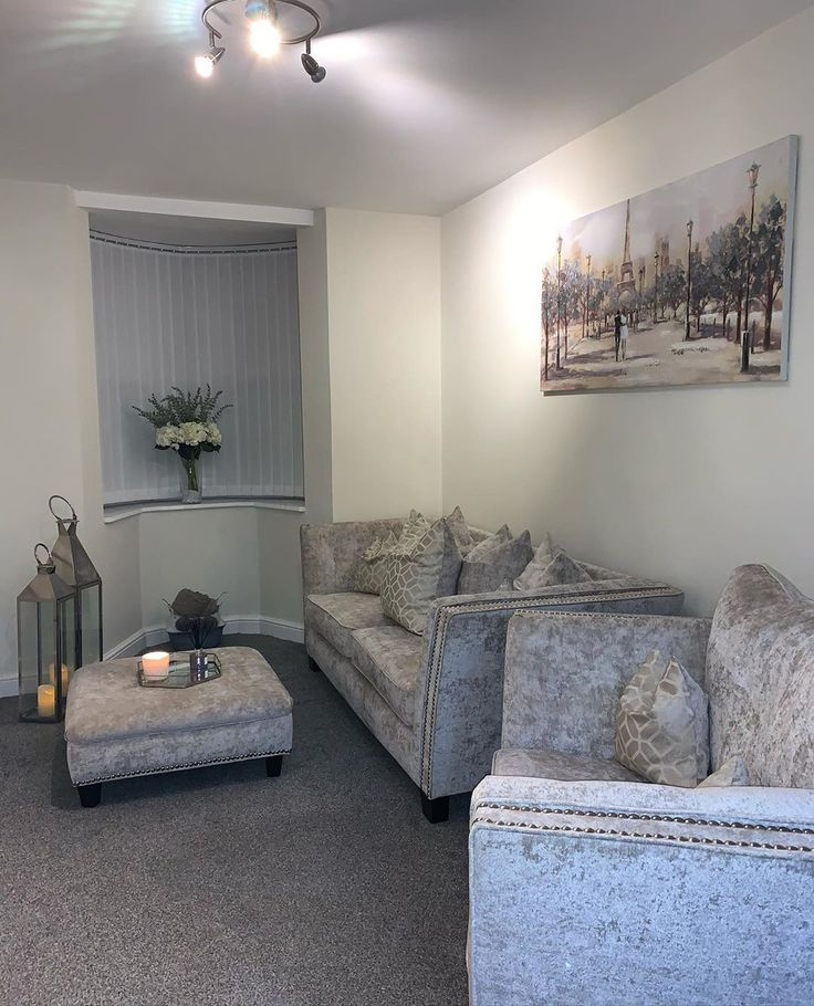 2020 的 50 Grey living Room ideas for Gorgeous and Elegant ...