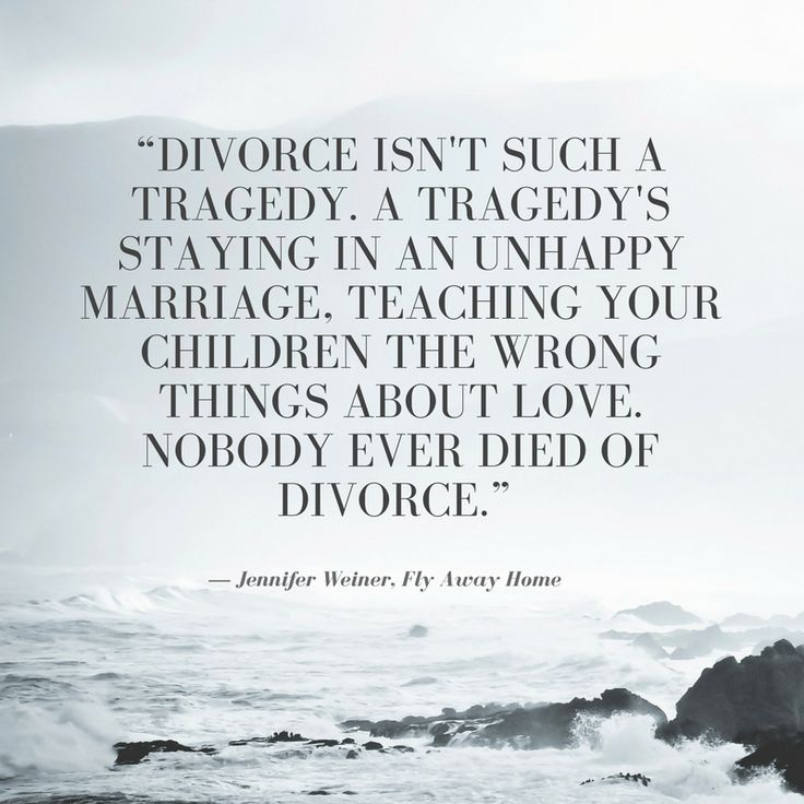 Divoces Quote Photo: 1000+ Divorce Quotes On Pinterest