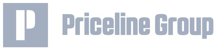 Priceline Group NASDAQ: PCLN Priceline Group signed a deal to acquire Europe-based meta search site Momondo Group for $550m in cash. Talks began last Fall. The Priceline Group made the acquisition, subject to regulatory approvals, but the Momondo Group will combine with Kayak. The $550m in cash...