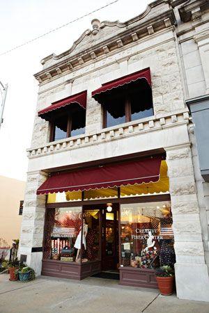 30 best Quilt Shops We <3: South images on Pinterest   Quilt shops ... : quilt shop rogers mn - Adamdwight.com