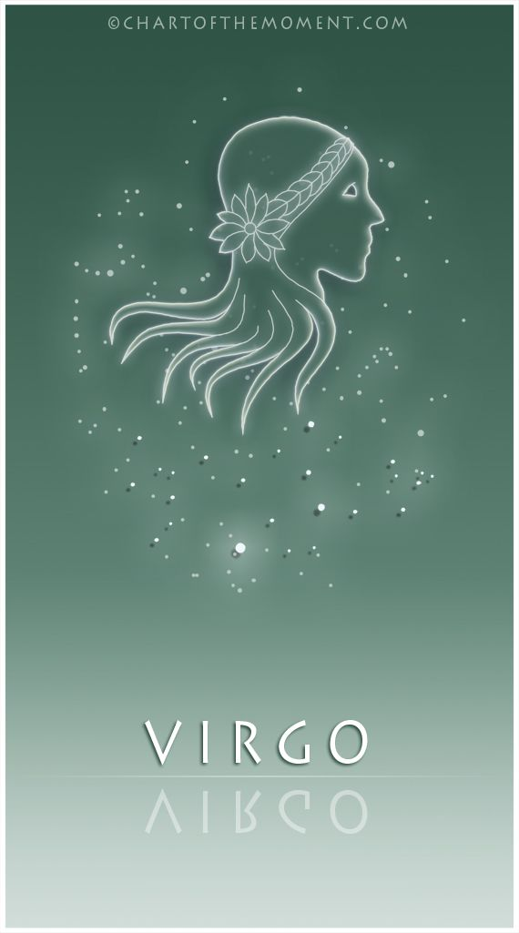 Best 25+ Names of constellations ideas on Pinterest ...