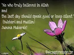 Image result for beautiful jumma mubarak