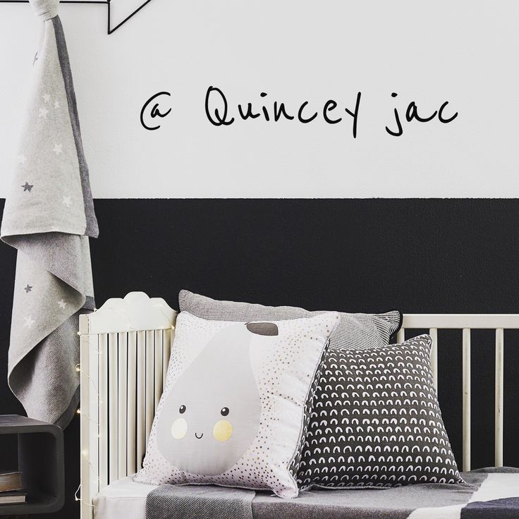 #pear #junior #grey #stars #throw #gifts #homedecor #quinceyjac