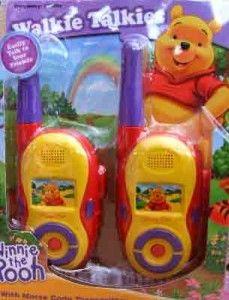http://jualmainanbagus.com/boys-toy/walkie-talkie-pooh-wala03
