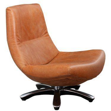 Dyyk Design fauteuil COCO hoog
