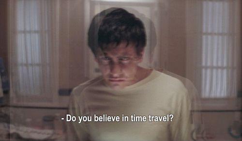 """18 Ways """"Donnie Darko"""" Blew Your Teenage Mind"""
